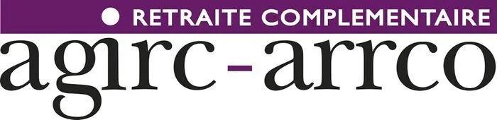 Logo de l'argic arcco