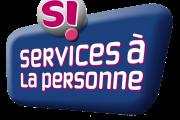 wizme-servicesalapersonne